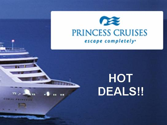 Cruises  Last Minute  HOT Deals Royal Caribbean From Ft Lauderdale  Carn